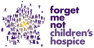 Forget-Me-Not-Children's-Hospice