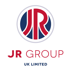 JR Group