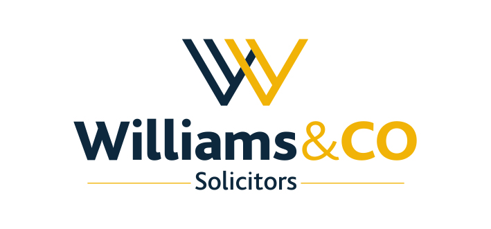 williams company Creed to become the premier executive search firm in our industry by satisfying our clients' and candidates' needs with superior customer service.